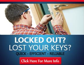 Lock Rekey - Locksmith Tukwila, WA